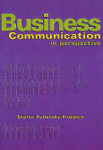 Business communication in perspective