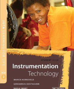 Instrumentation Technology