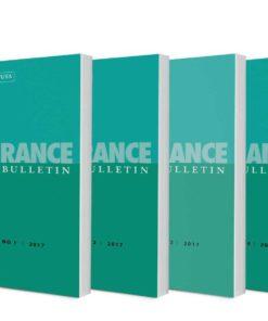 Insurance Law Bulletin