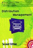 Distribution management 2/e