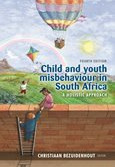 Child and youth misbehaviour in South Africa 4/e