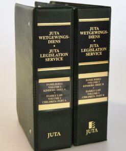 Legislation Service