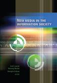 New media in the information society
