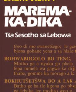 Marema-Ka-Dika