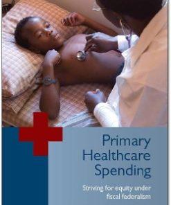 Primary Healthcare Spending