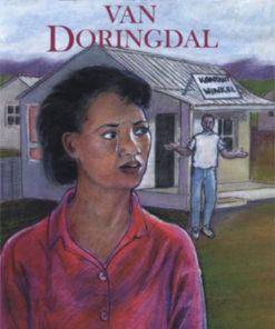 Die Roos van Doringdal