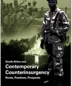 South Africa and Contemporary Counterinsurgency