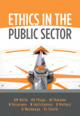 Ethics in the Public Sector