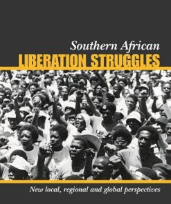 Southern African Liberation Struggles