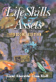 Life skills and assets 2/e