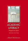 Academic literacy - prepare to learn 2/e