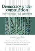 Democracy under construction