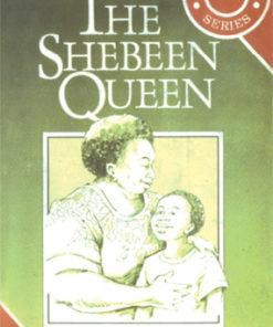 The Shebeen Queen
