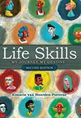 Life skills - my journey