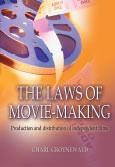 Laws of movie making