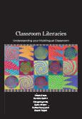 Classroom literacies