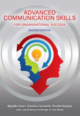 Advanced communication skills - for organisational success 2/e