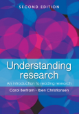 Understanding research - An introduction to reading research 2/e