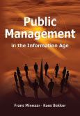 Public management in the information age