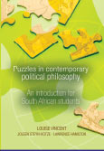 Puzzles in contemporary political philosophy - an introduction for South African students