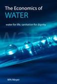 Economics of water