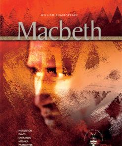 Wits School Shakespeare: Macbeth
