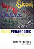Sosiopedagogiek 2000