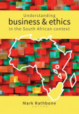 Understanding business and ethics in the south african context
