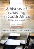 History of schooling in south africa