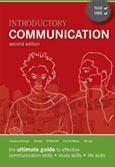 Introductory communication 2/e