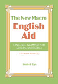 New macro english aid 4/e