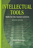 Intellectual tools - skills for the human sciences 2/e