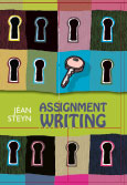 Assignment writing