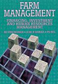Farm management - financing