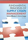 Fundamental principles of supply chain management