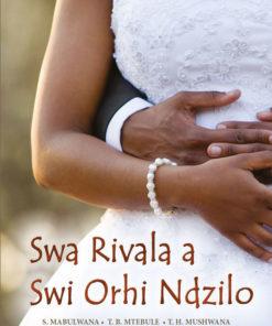 Swa Rivala a Swi Orhi Ndzilo