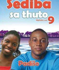 Sediba Sa Thuto Mphato wa 9 Padiso