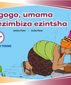 Ugogo