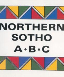 A B C NORTHERN SOTHO