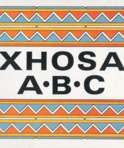 A B C XHOSA