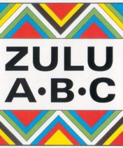A B C ZULU