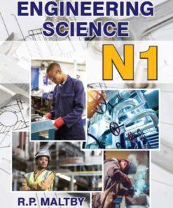 Shuters N1  Engineering Science