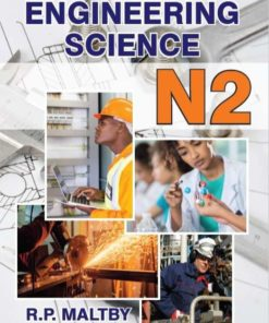 Shuters N2  Engineering Science