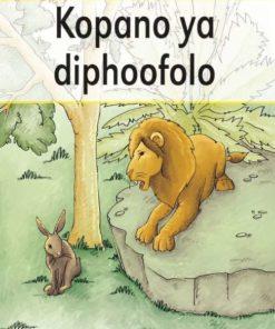 KOPANO YA DIPHOOFOLO