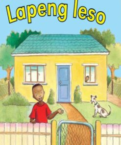 LAPENG LESO