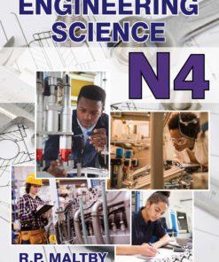 Engineering Science N4