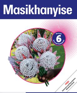 Platinum Masikhanyise Grade 6 Teacher's Guide (CAPS)