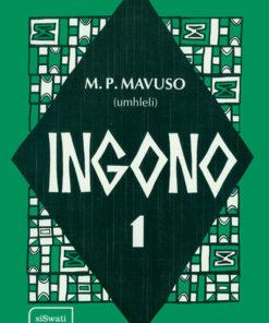 INGONO 1