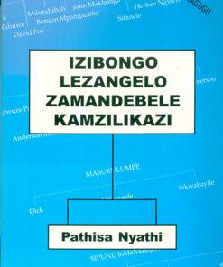 LAWO MAGUGU IZIBONGO LEZANGELO ZAMANDEBELE KAMZILIKAZI