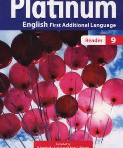 Platinum English First Additional Language Grade 9 Reader (CAPS)